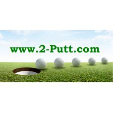 2-Putt.Com