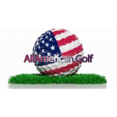 AllAmerican.golf