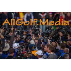 ALLGOLF.MEDIA