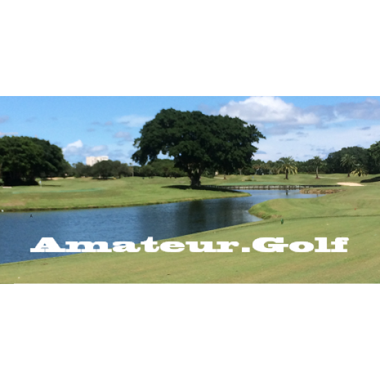 amateur.golf