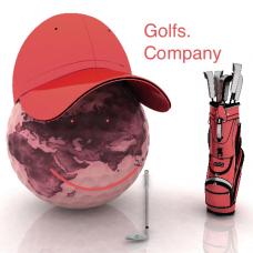 golfs.company