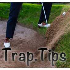 TRAP.TIPS