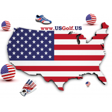 usgolf.us