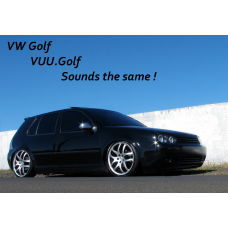 vdoubleu.golf
