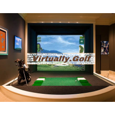 virtually.golf