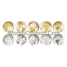 WORLDSOFSPORT.COM