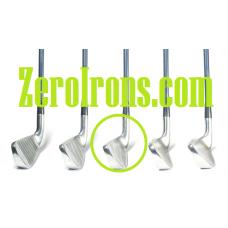 zeroirons.com